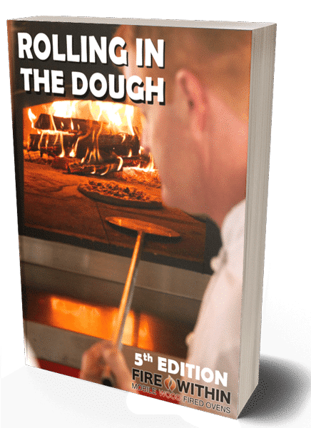 Rolling in the Dough  5th Edition