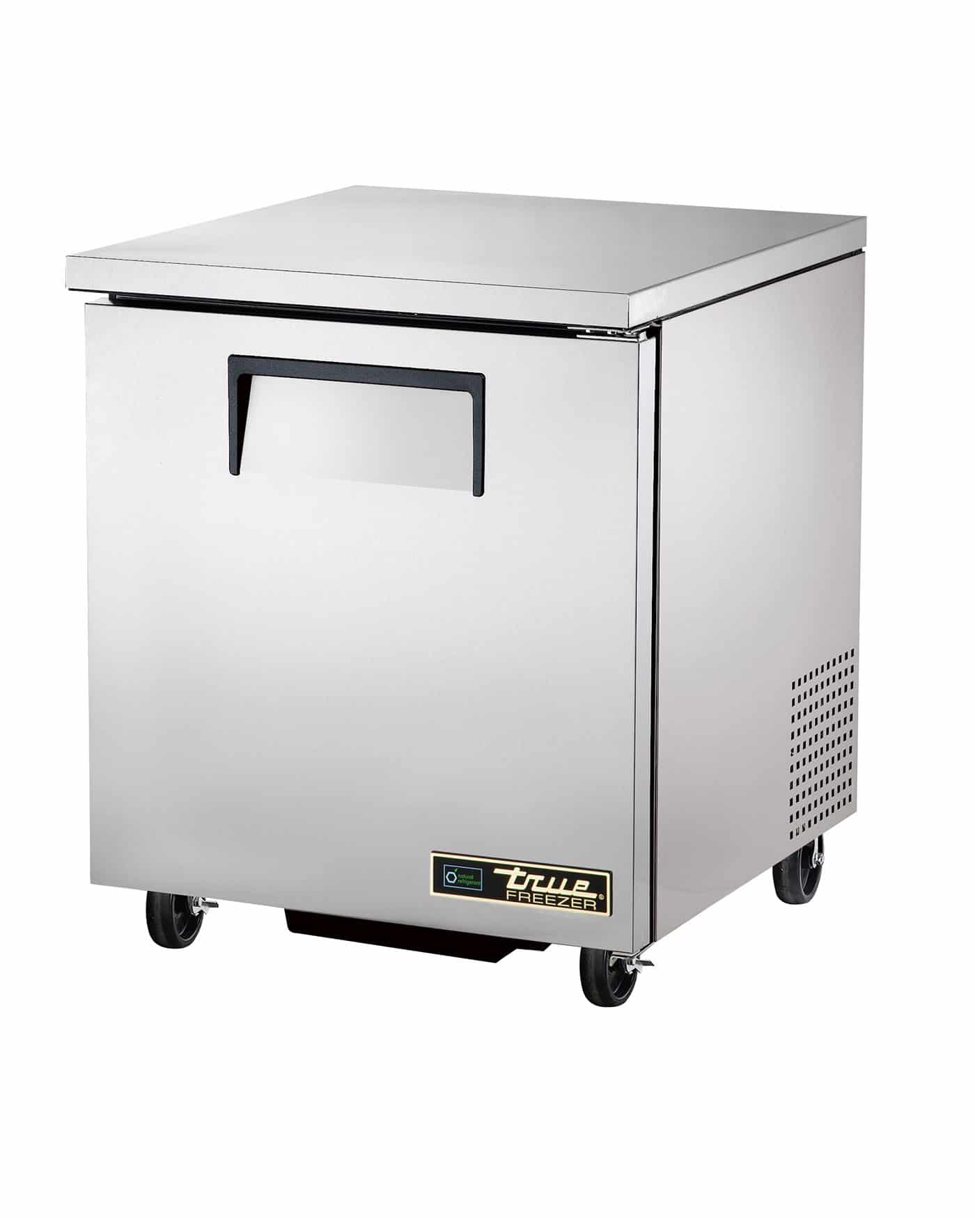 Kitchen Equipment | Fire Within Mobile Wood Fired Ovens