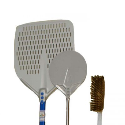 Napoli Cooking Tools
